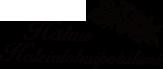 Hālau Kaleialohaipo'ailani